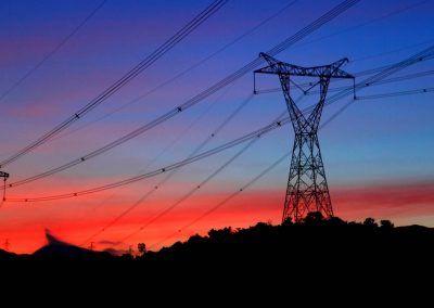 COELBI: su Empresa de Instalaciones Eléctricas