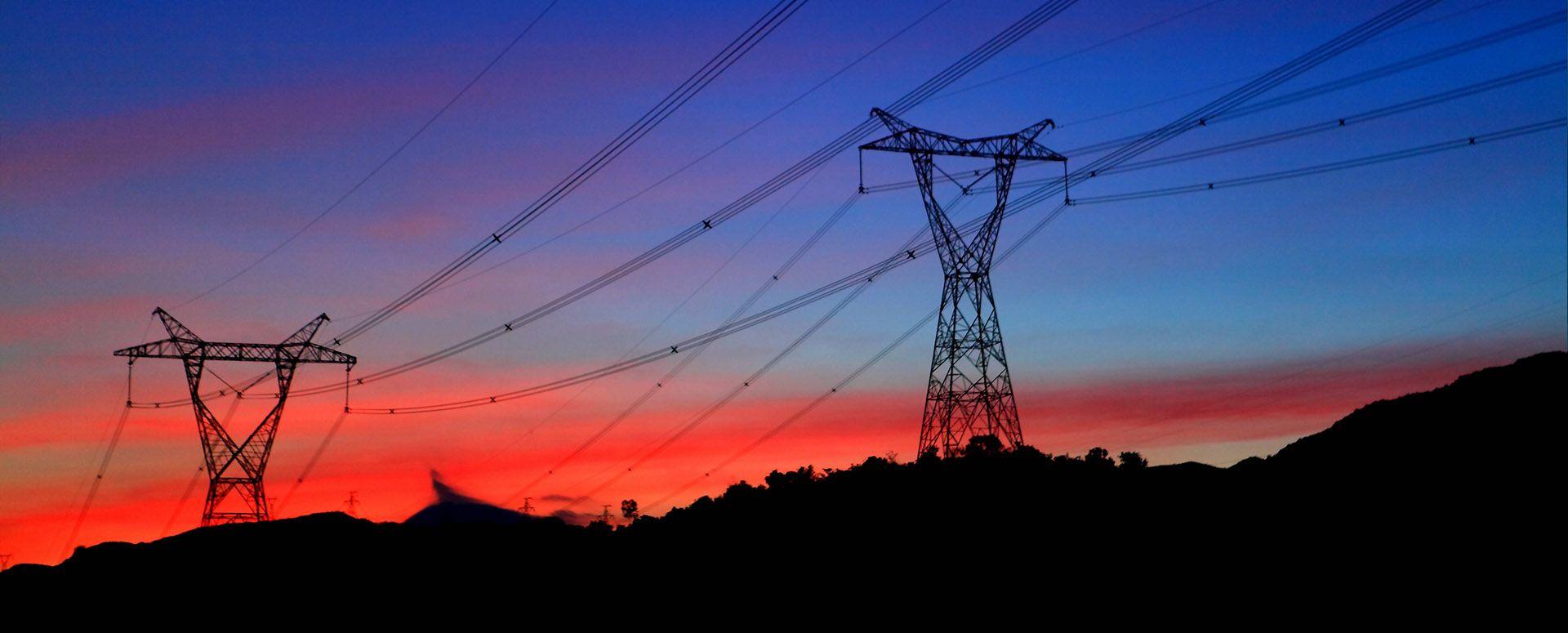 COELBI: Empresa Instaladora para UNIÓN ELÉCTRICA FENOSA