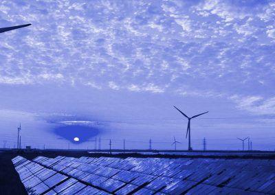 COELBI: Instalaciones eléctricas Industriales, Comerciales y Edificaciones