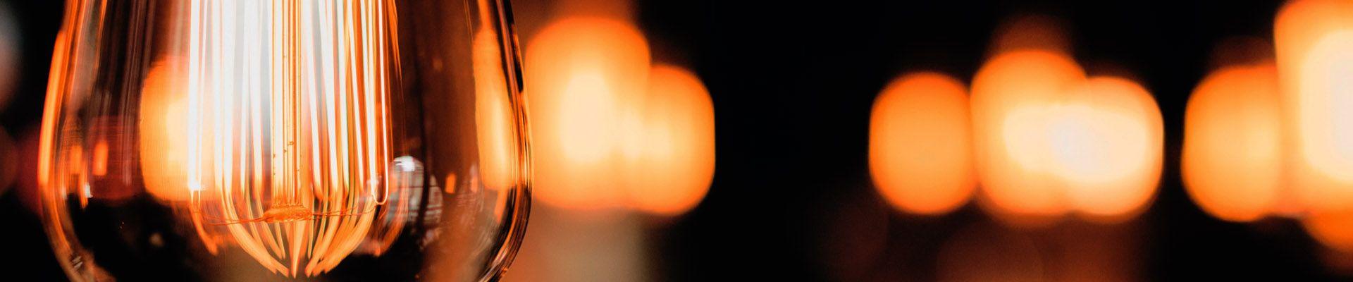 COELBI: Iluminación de Interiores y Exteriores