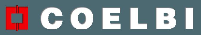 COELBI: instalaciones eléctricas en alta y baja tensión, bobinado de motores y transformadores, centros de transformación